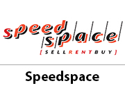 speedspace