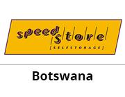 speedstore-botswana