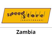 speedstore-zambia