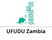 ufudu-zambia